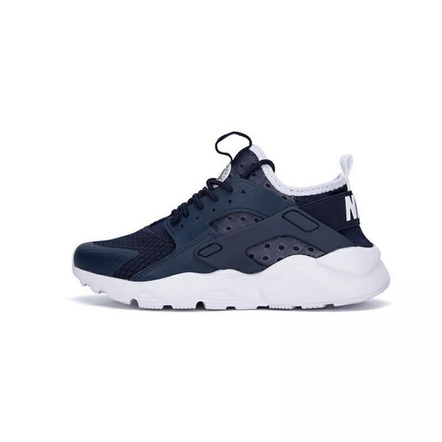 Zapatillas Nike Air Max Plus TN Ultra Hombre Venta Online