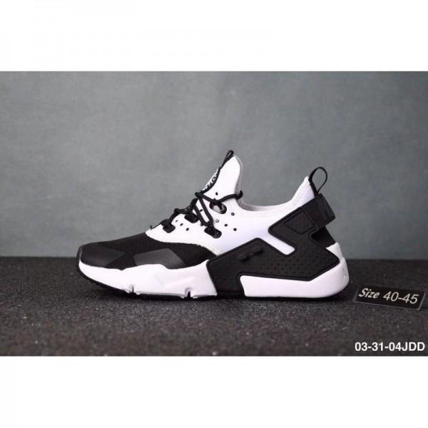 Nike Air Huarache Drift Premium Hombre
