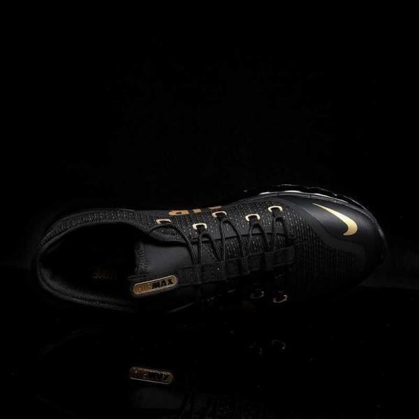 Zapatillas Nike Air Max 2017.8 Hombre AIRMAX2017P0147