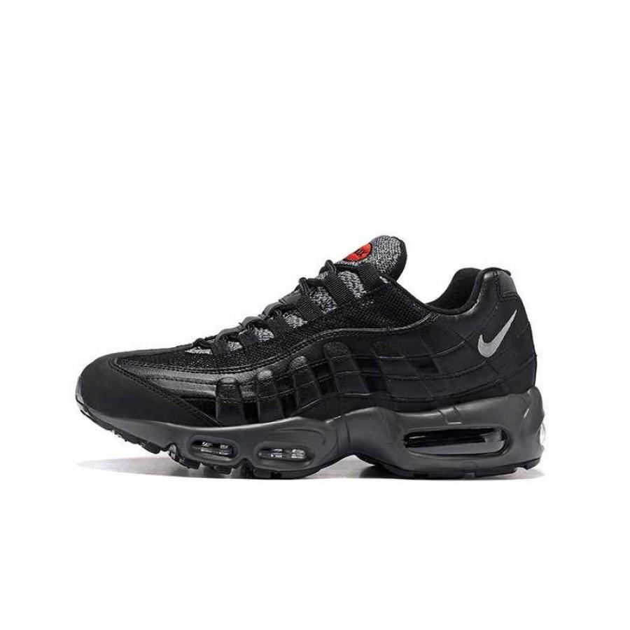 Promociones Nike Air Max 95 Essential Hombre 749766 065