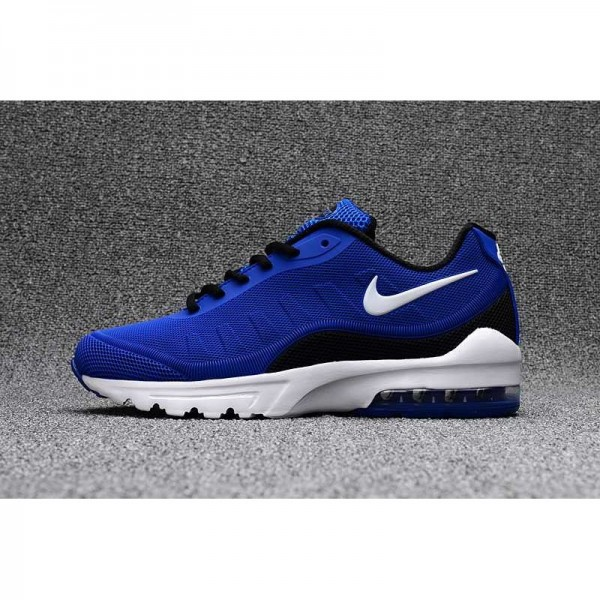 Nike Air Max 95 OG Hombre