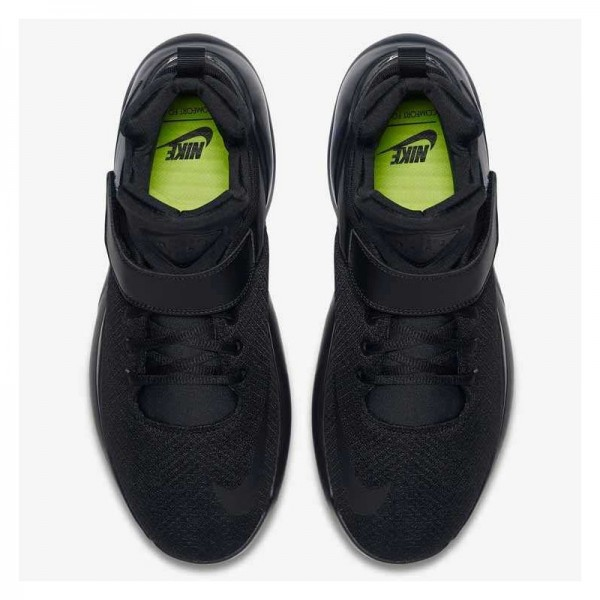 Nike Kwazi Hombre y Mujer