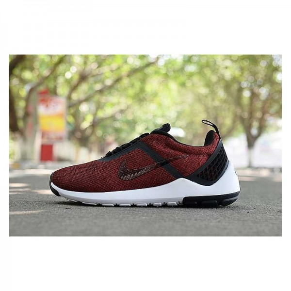 Nike Roshe One Woven Hombre y Mujer