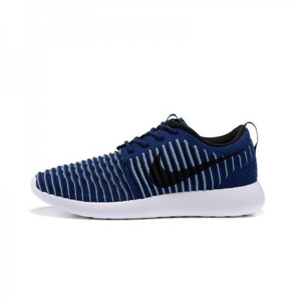 Nike Roshe Two Flyknit Hombre y Mujer
