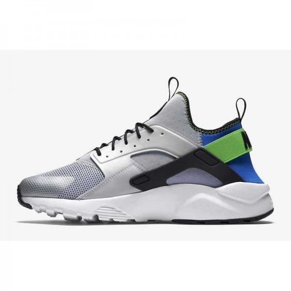 Nike Air Huarache Ultra Hombre y Mujer