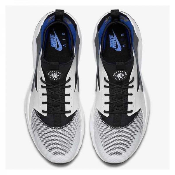 Nike Air Huarache Ultra Hombre y Mujer