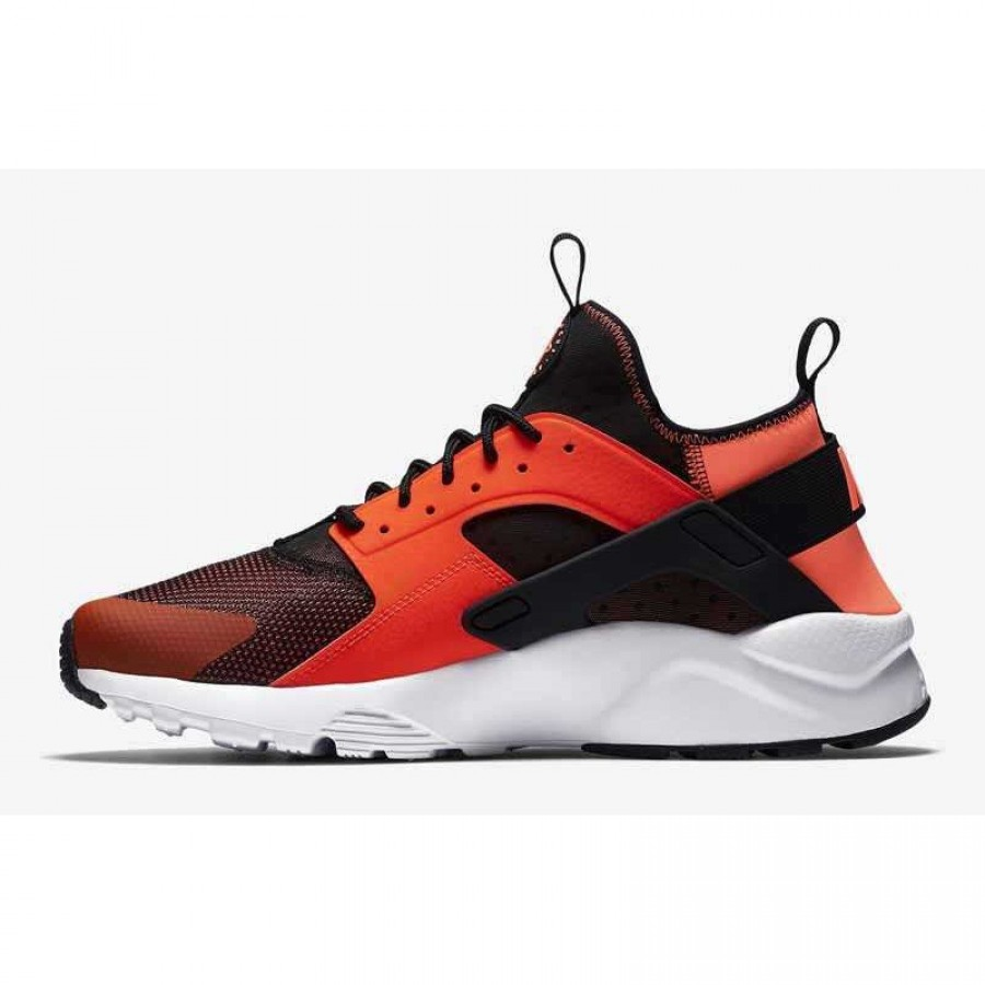 El más barato Venta Nike Air Huarache Run Zapatos Nike Mujer