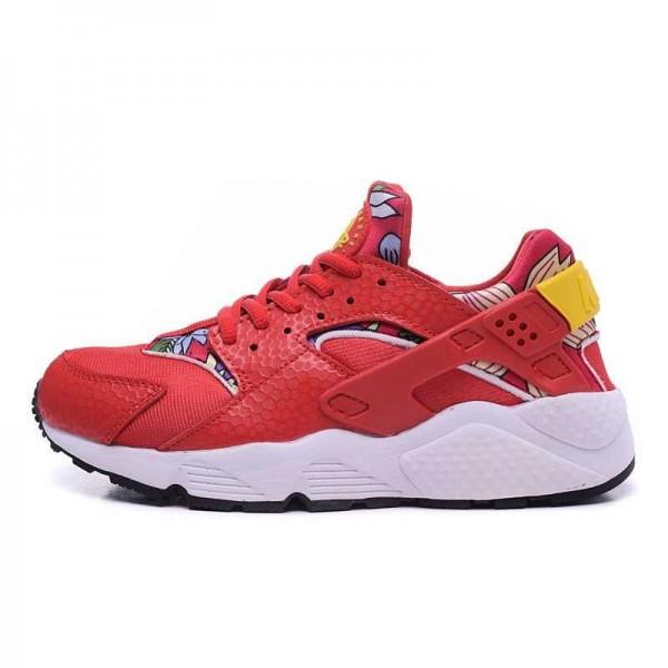 Nike Air Huarache Mujer