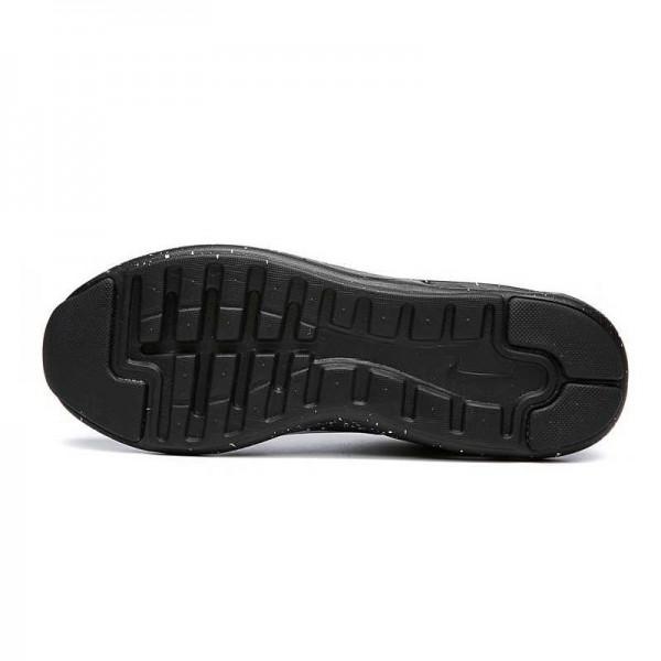 Nike Air Max Tavas Hombre