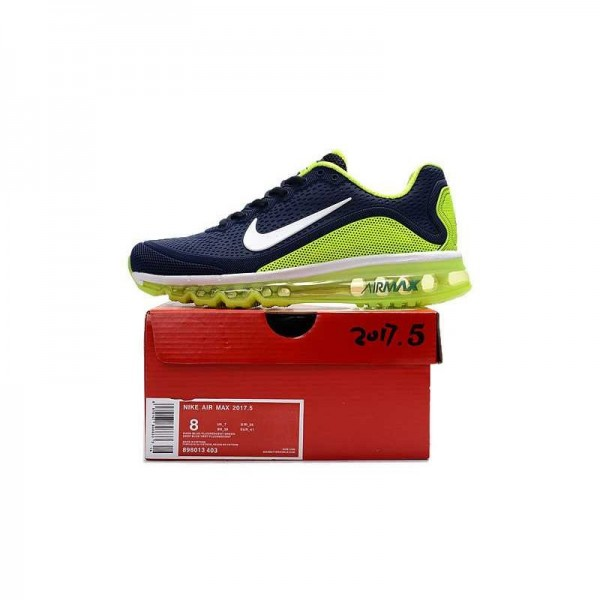 Nike Air Max 2017.5 Hombre