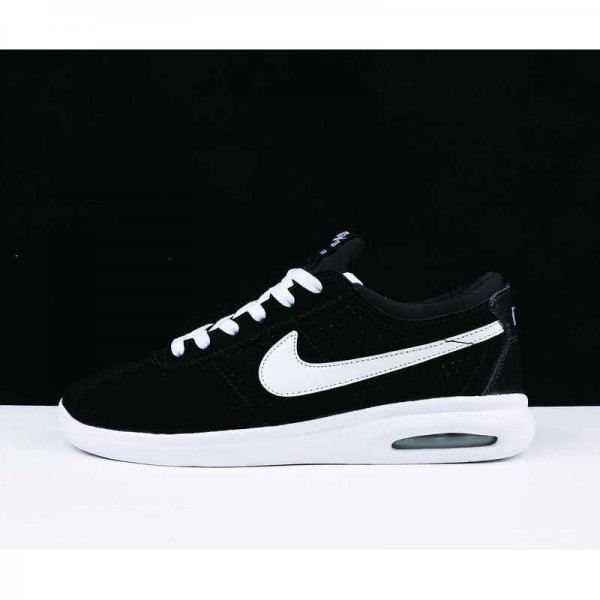 Nike Air Max Modern Leather Hombre