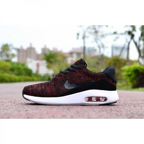 Nike Air Max Modern Flyknit Hombre