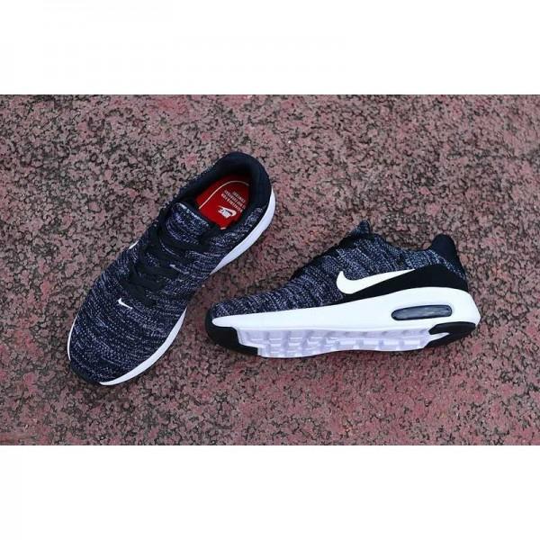 Nike Air Max Modern Flyknit Hombre