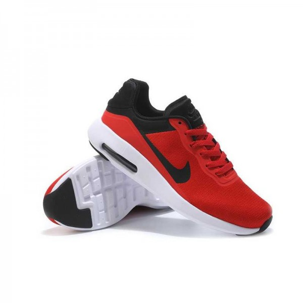 Nike Air Max Modern Essential Hombre