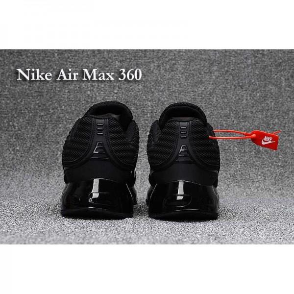 Nike Air Max 360 KPU Hombre y Mujer