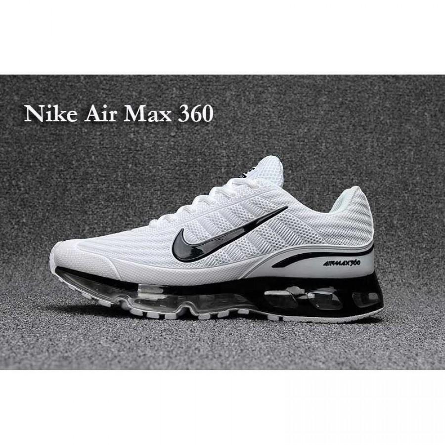 nike air max 360 hombre