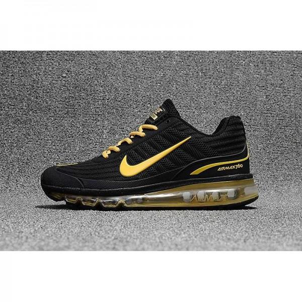 Comprar Nike Air Max 360 KPU Mujer 310908 300 Baratas España