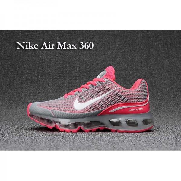 Nike Air Max 360 KPU Mujer