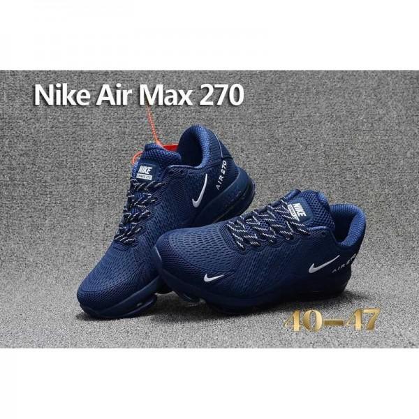 Nike Air Max 270 KPU Hombre