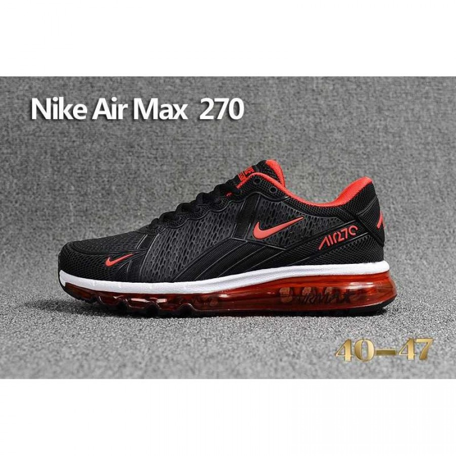 nike 270 air max hombre baratas
