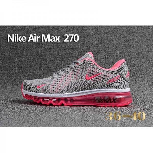 Nike Air Max 270 KPU Mujer