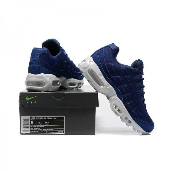 Nike Air Max 95 Essential Hombre