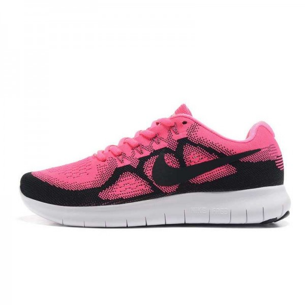 Nike Free RN 2017 Mujer