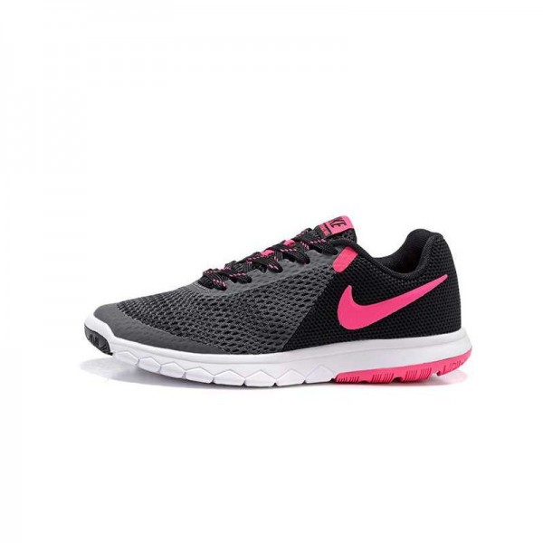 Nike Flex Experience 5 Mujer