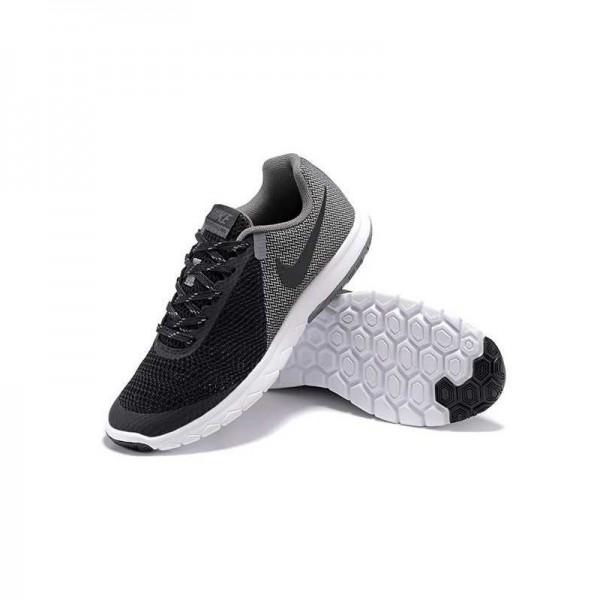 Nike Flex Experience 5 Hombre