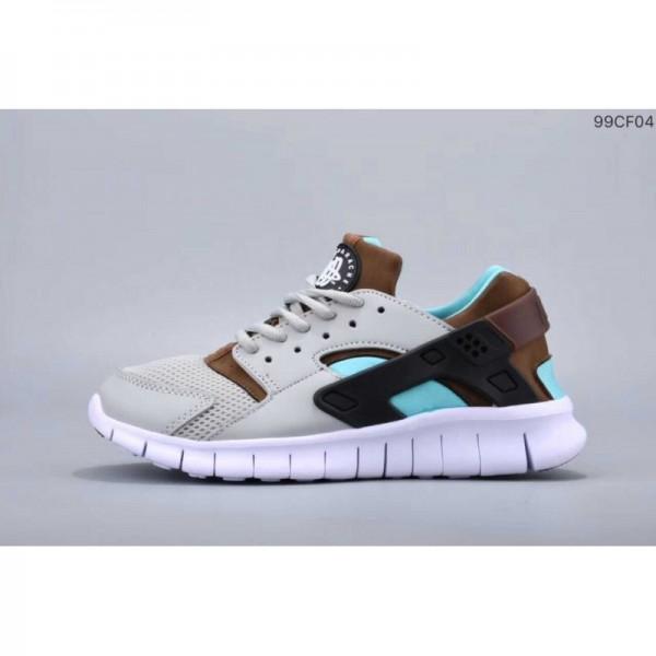 Nike Huarache Free Hombre