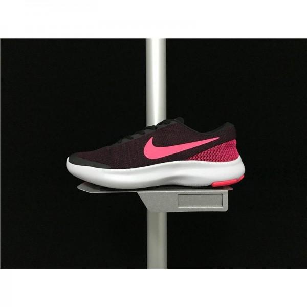 Nike Flex Experience RN 7 Mujer
