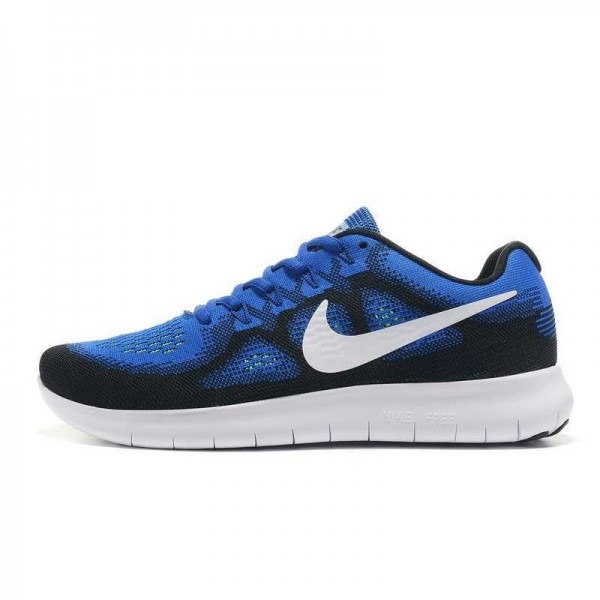Nike Free RN 2017 Hombre