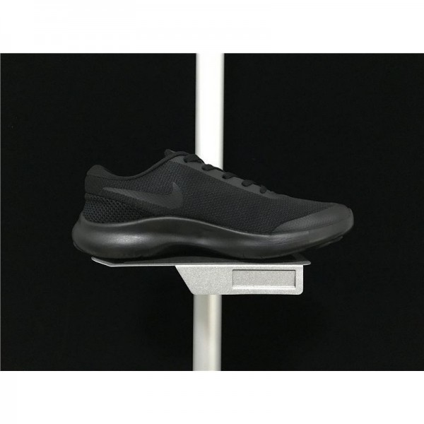 Nike Flex Experience RN 7 Hombre