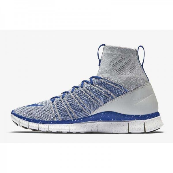 Nike Free Mercurial Superfly Hombre