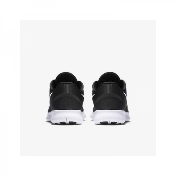 Nike Free RN Hombre y Mujer