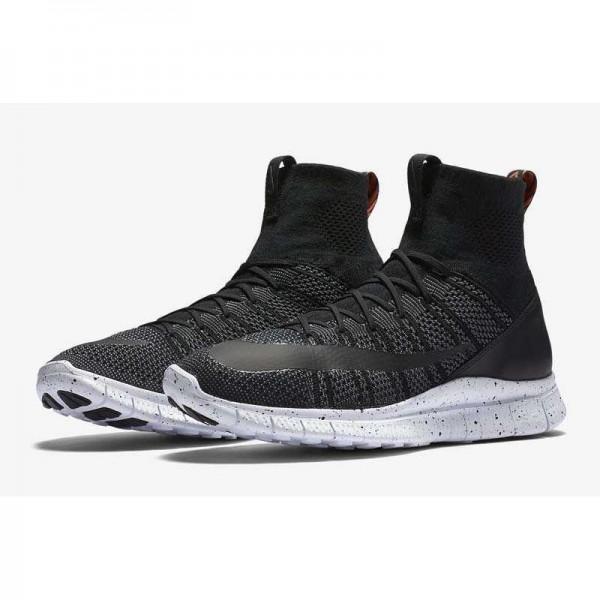 Nike Free Run 5.0 ID Hombre