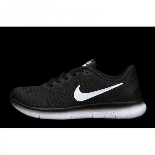 Nike Free Run 5.0 ID Hombre y Mujer