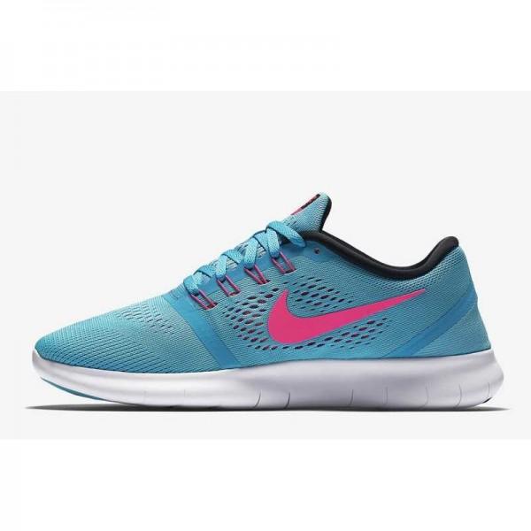 Nike Free RN Mujer