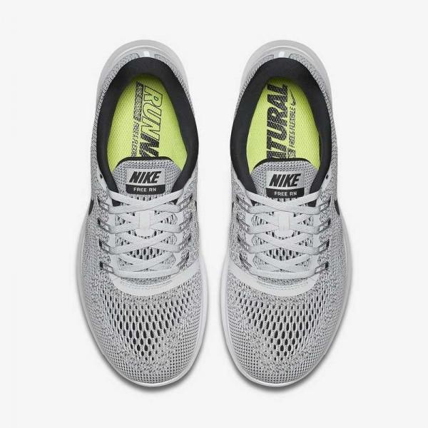 Nike Free RN Hombre