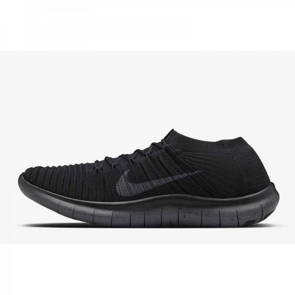 NikeLab Free RN Motion Flyknit Hombre