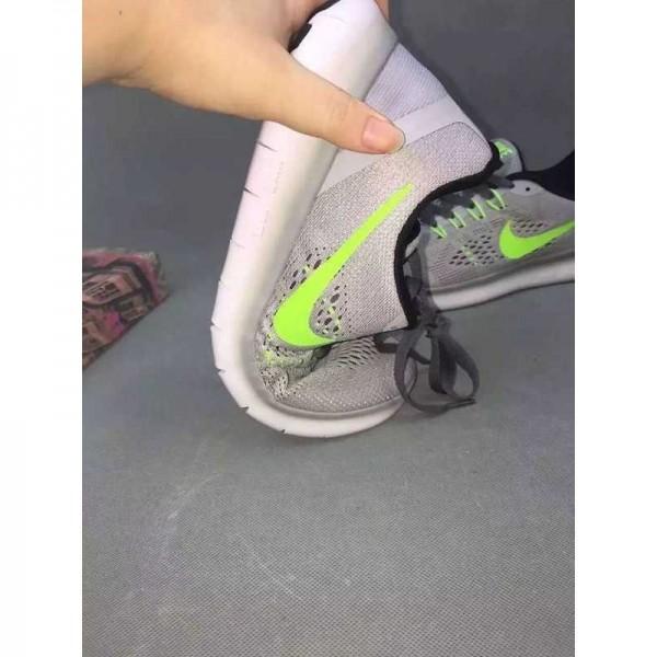 Nike Air Force 1 07 Premium Hombre