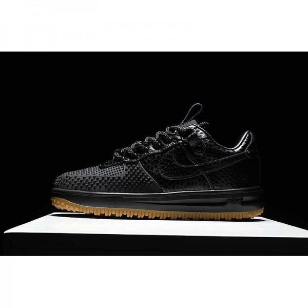 Nike Air Force 1 Low Hombre