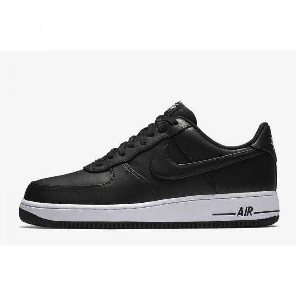 Nike Air Force 1 07 Lv8 Hombre