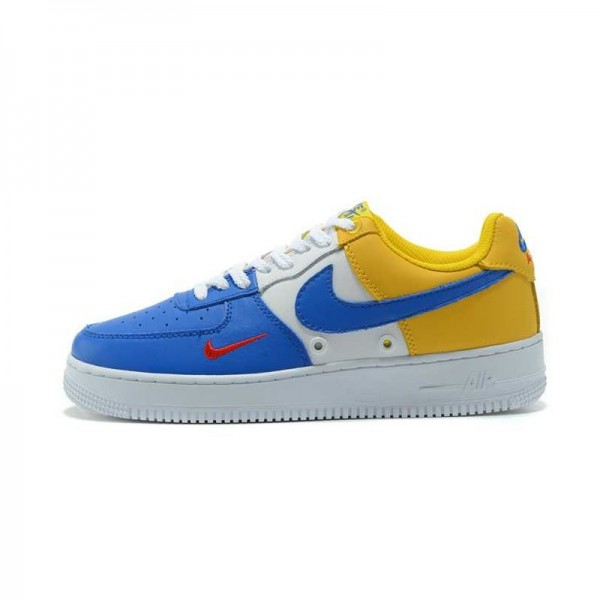 Nike Air Force 1 Low Retro Hombre