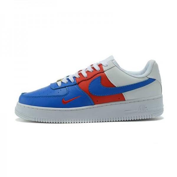 Nike Air Force 1 Low Retro Hombre y...