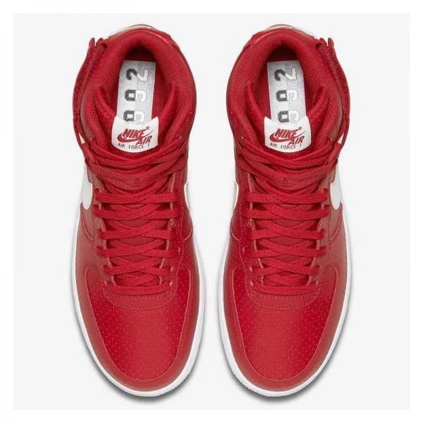 Nike Air Force 1 High 07 Hombre