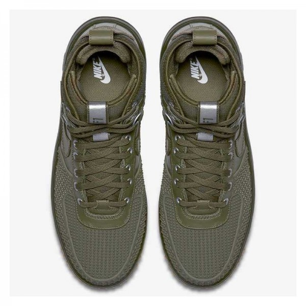 Nike Air Force 1 Low Premium Hombre