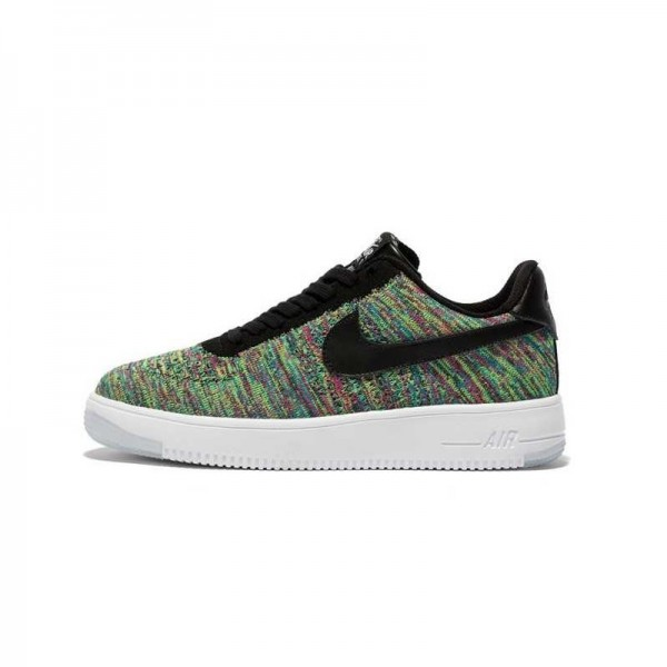 Nike Air Force 1 Low Ultra Flyknit...