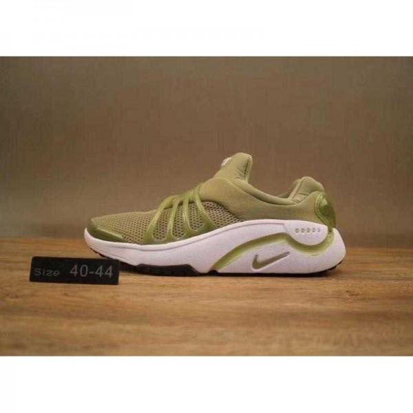 Nike Air Presto Escape Hombre