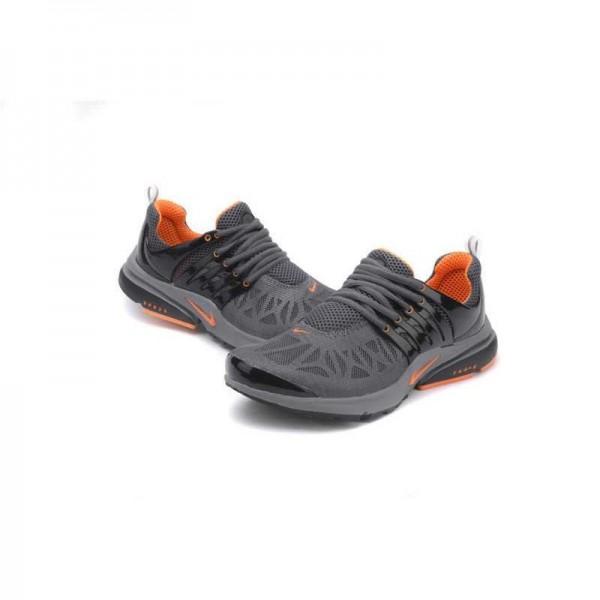 Nike Air Presto Aurora Kameleont Hombre